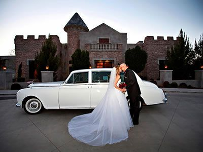 Arizona Wedding Venues Prices Falls Pinterest Wedding Arizona