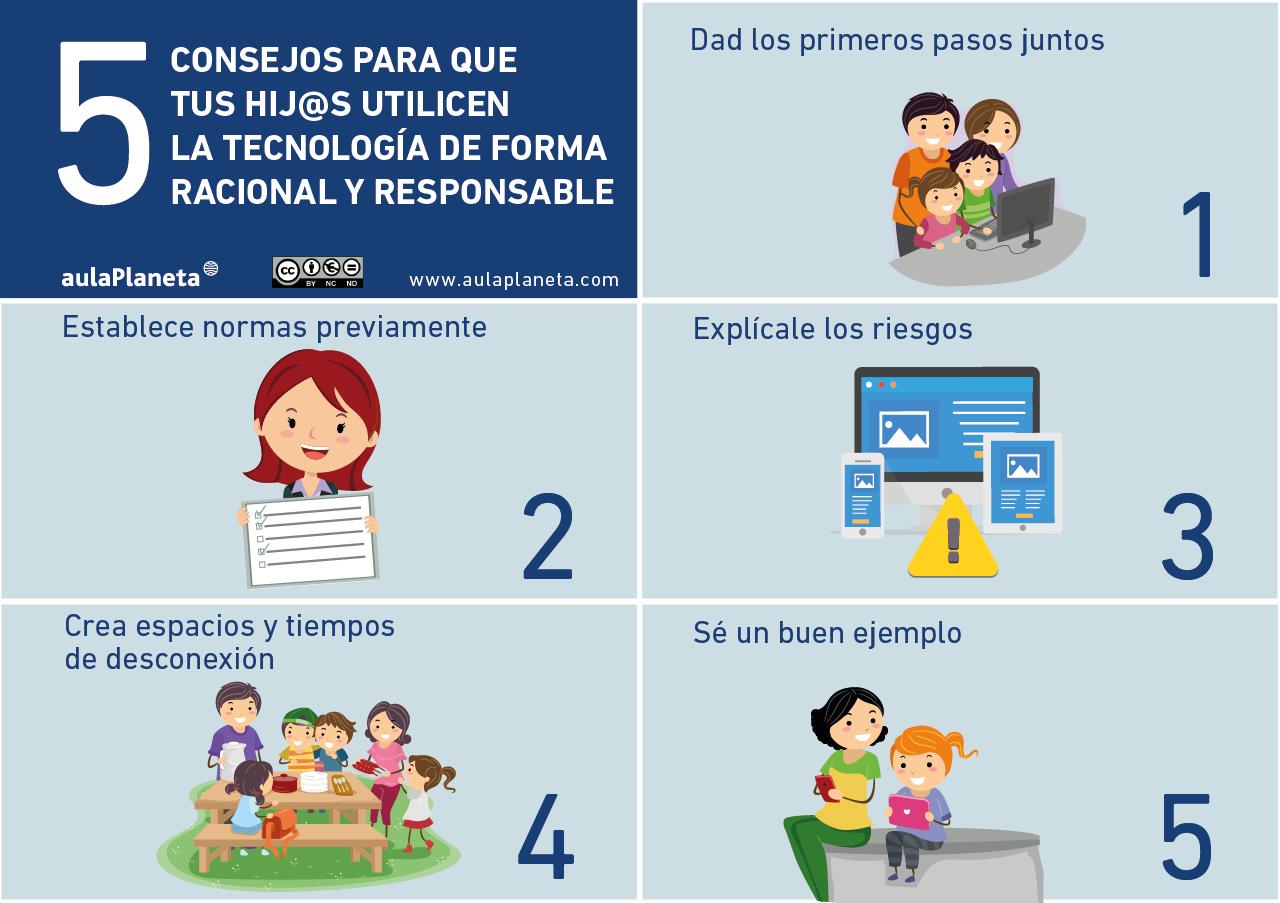 10 propuestas de voluntariado para jvenes y menores