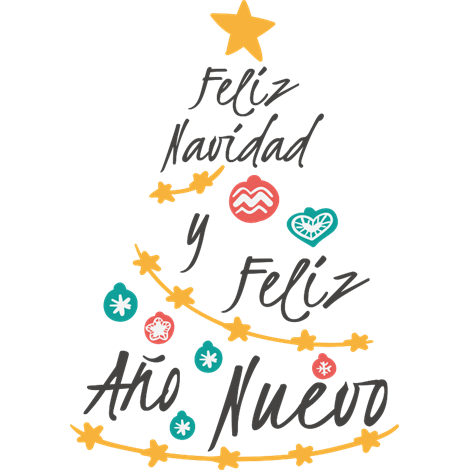 Free Background Vector Tarjetas Feliz Navidad Feliz Navidad Mensajes Letrero De Feliz Navidad