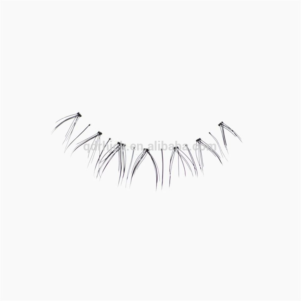 Blink Lash Stylist Make Up Bliss Eyelashes And Blink Lashes