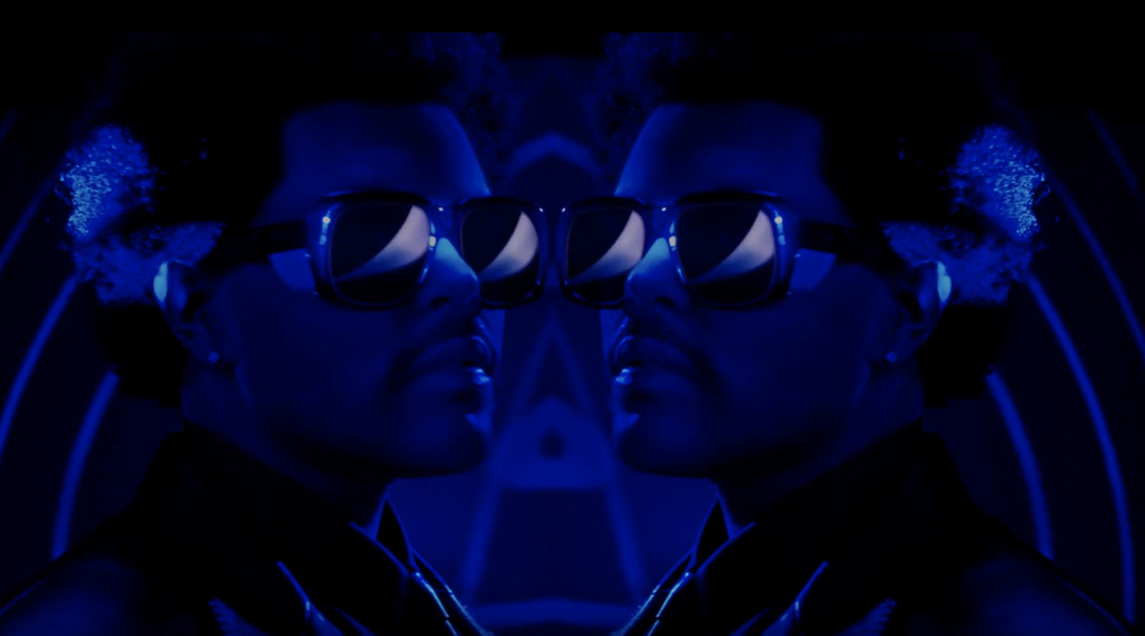 It S Official The Weeknd Will Perform At The 2021 Super Bowl Halftime Show The Weeknd Super Bowl Singer