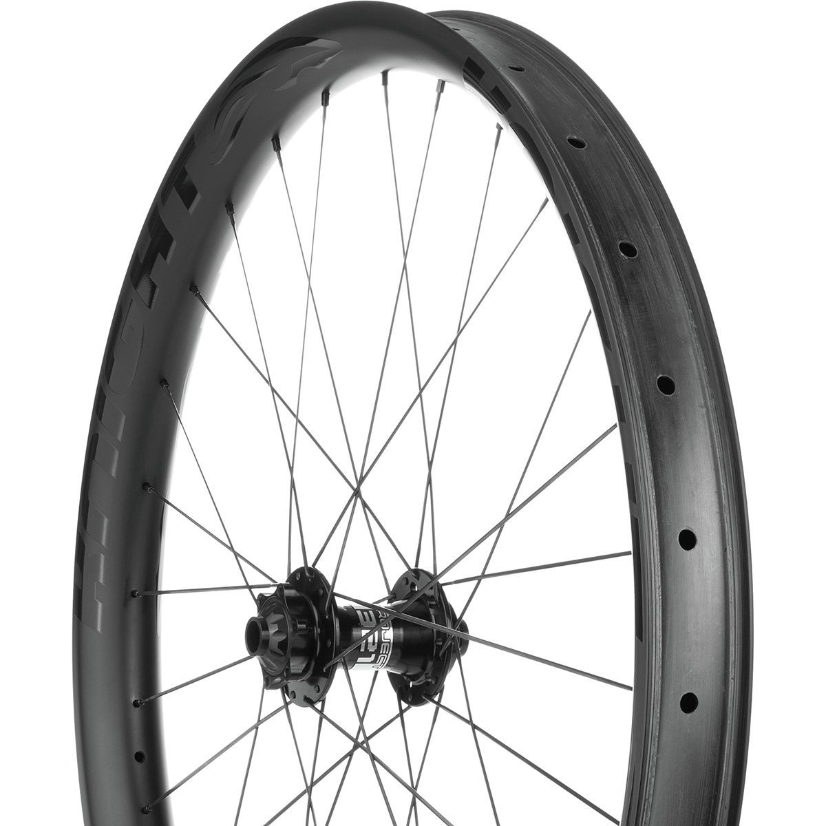 Knight 27 5 Plus Project 321 Boost Wheelset Knight Mountain