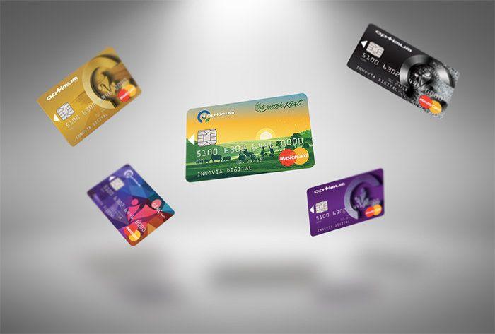 Plus De 40 Cartes Bancaires Design 2tout2rien Carte Bancaire Modeles De Carton Cartes