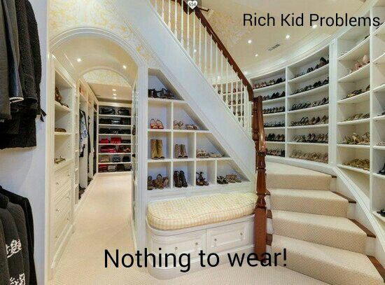 Rich Kid Problems Mansion Interior Bedroom Mansion Interior Dream Closet Design