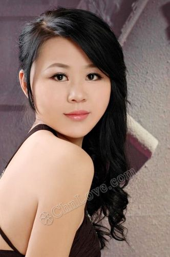 Chinese dating sites in china