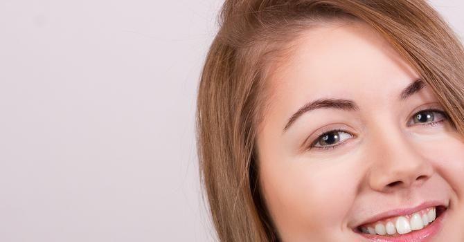 maquillage etre belle
