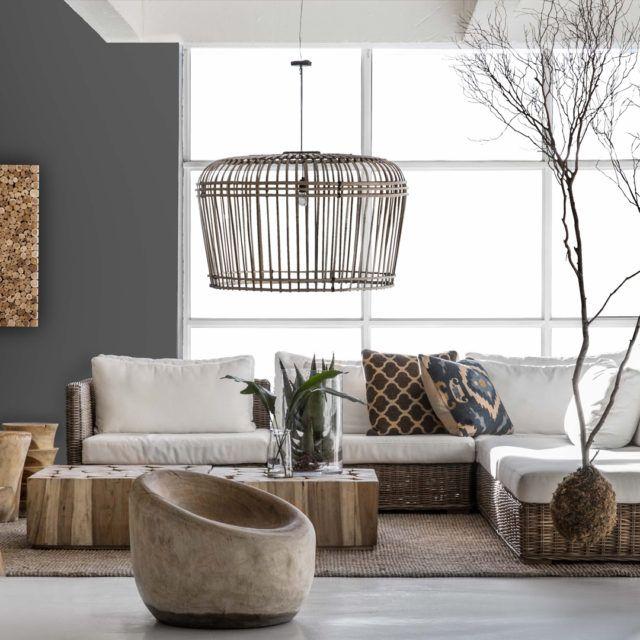 September 7 vignettes with weylandts home weylandts for Living room jozi