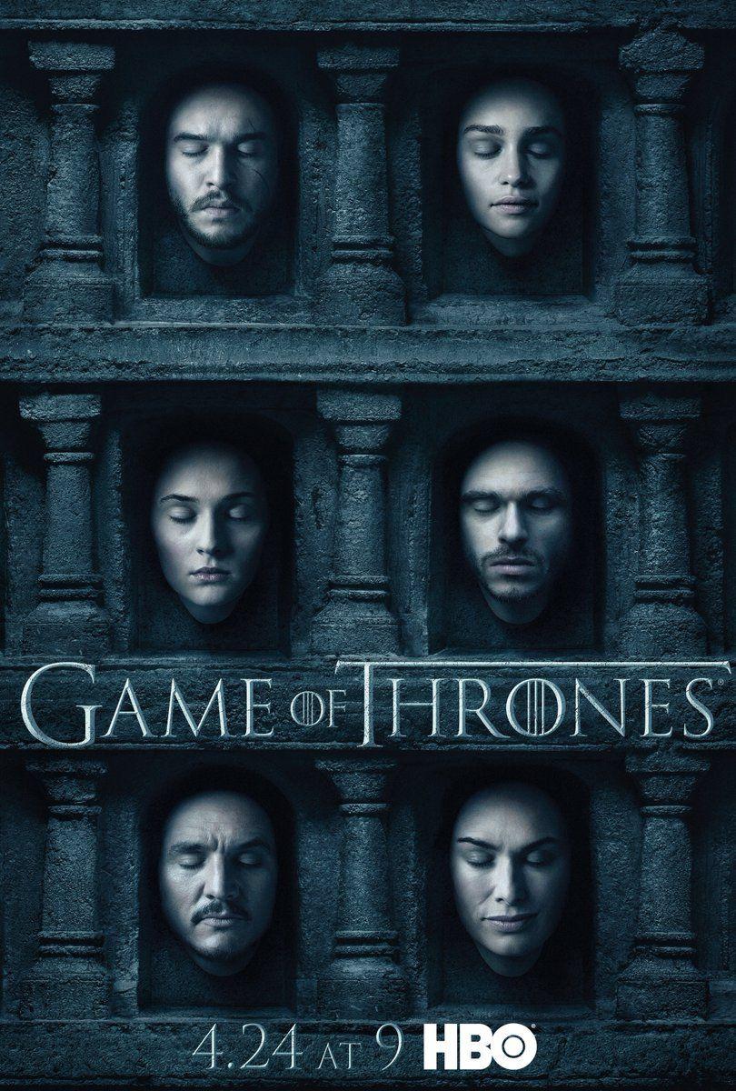 Game Of Thrones Gameofthrones Twitter Watch Game Of Thrones