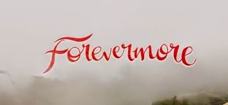 Abs Cbn Teleserye Replay Live Streaming Forevermore Replay Abs