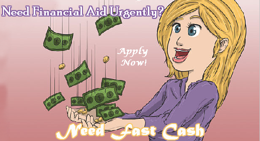 Payday loan default in illinois picture 8