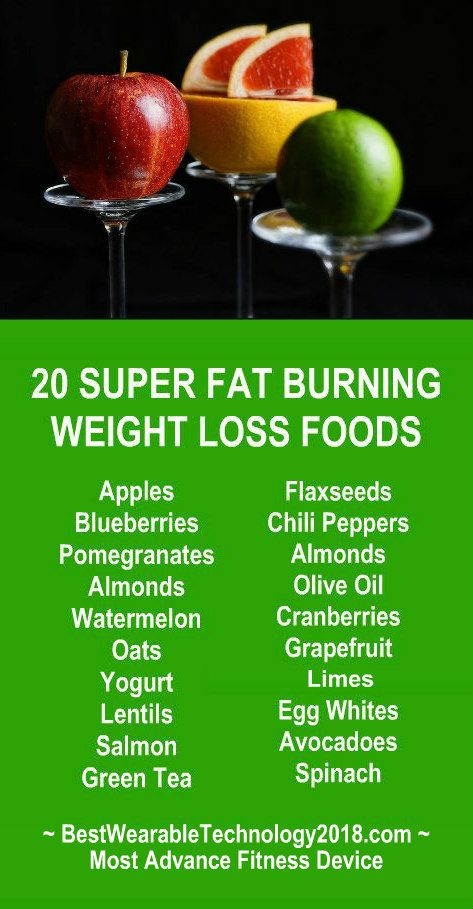 Fish oil supplements benefits weight loss photo 3