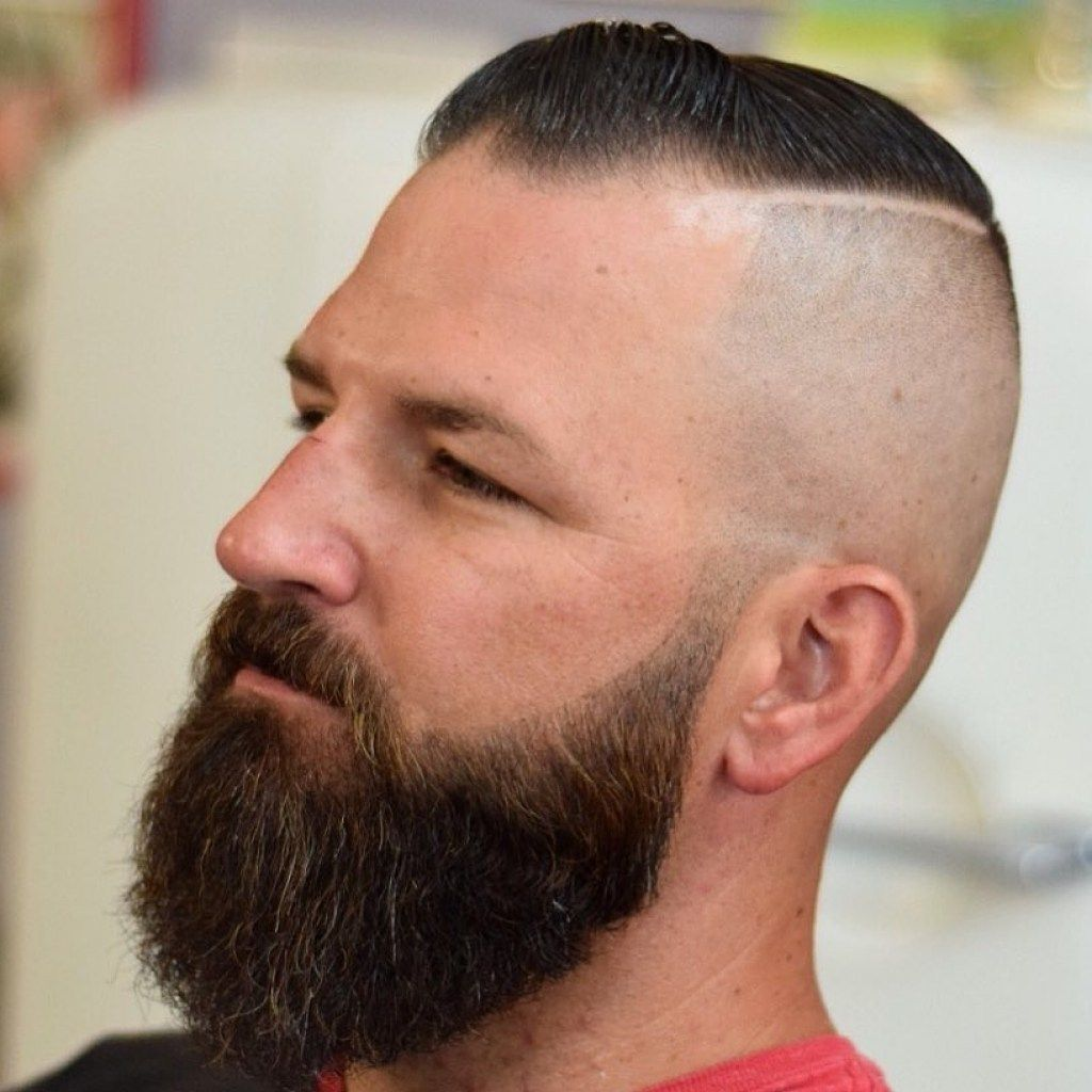 Short hairstyles for men high and tight haircut the o39jays the short hairstyles for men high and tight haircut the o39jays the black and brother urmus Gallery