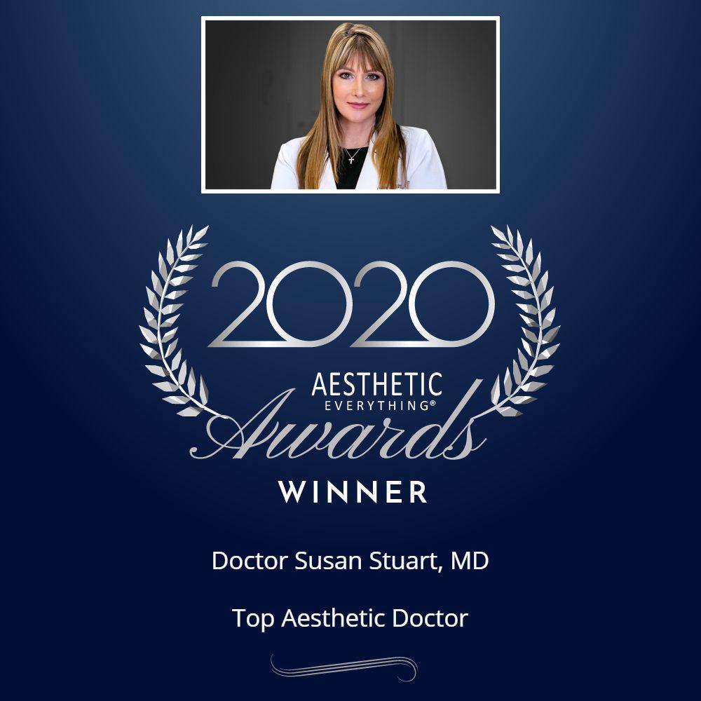 Congratulations Doctor Susan Stuart In 2020 Plastic Surgery Dermatology Plastic Surgeon