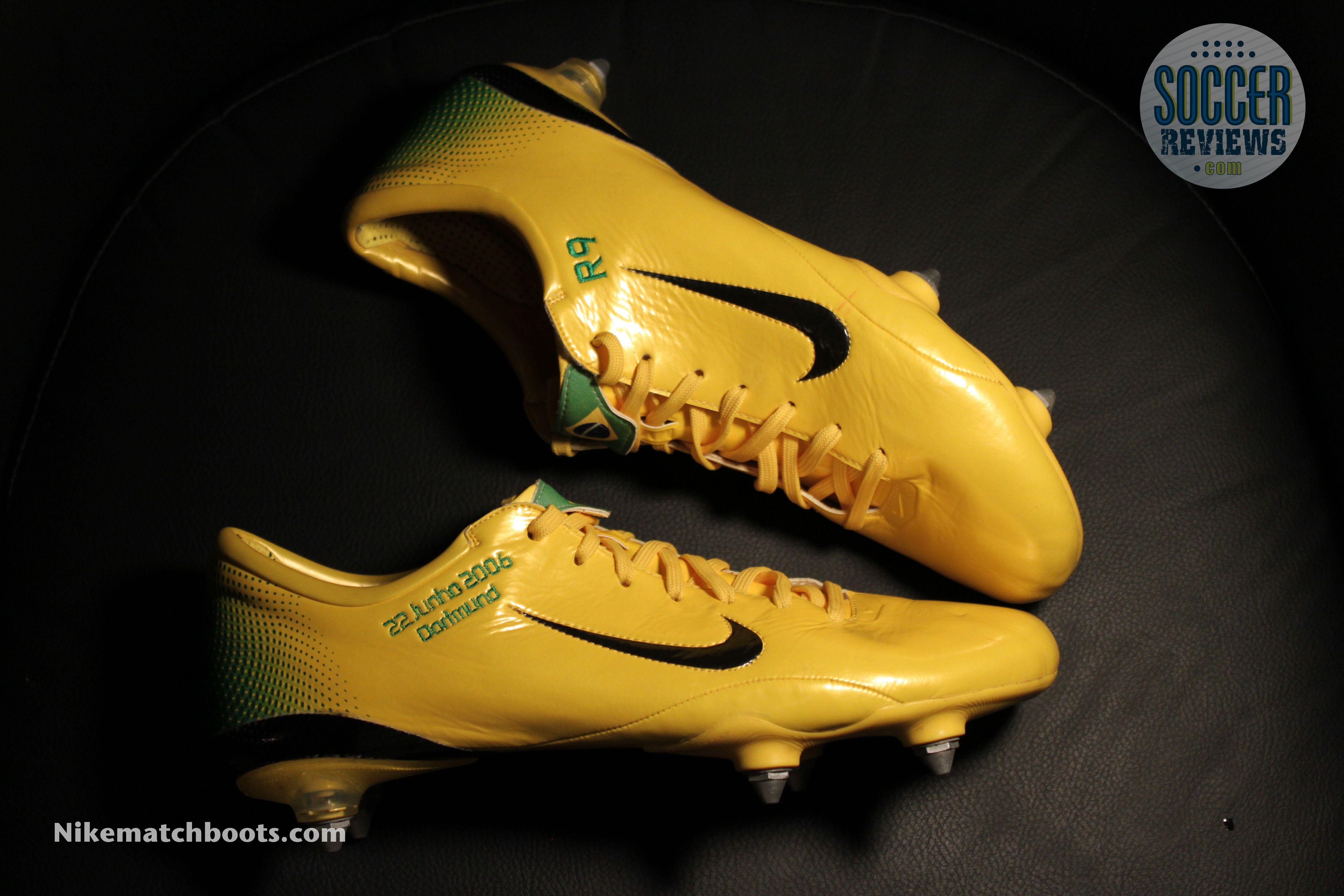 2006 GoogleSukan Pesquisa Mercurial Soccer Nike Cleats wXZukOPTi