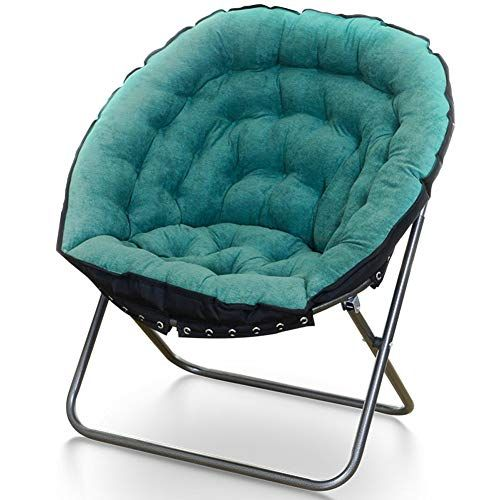 Remarkable Lazy Couch Lazy Couch Multi Purpose Lazy Lounge Chair Pabps2019 Chair Design Images Pabps2019Com