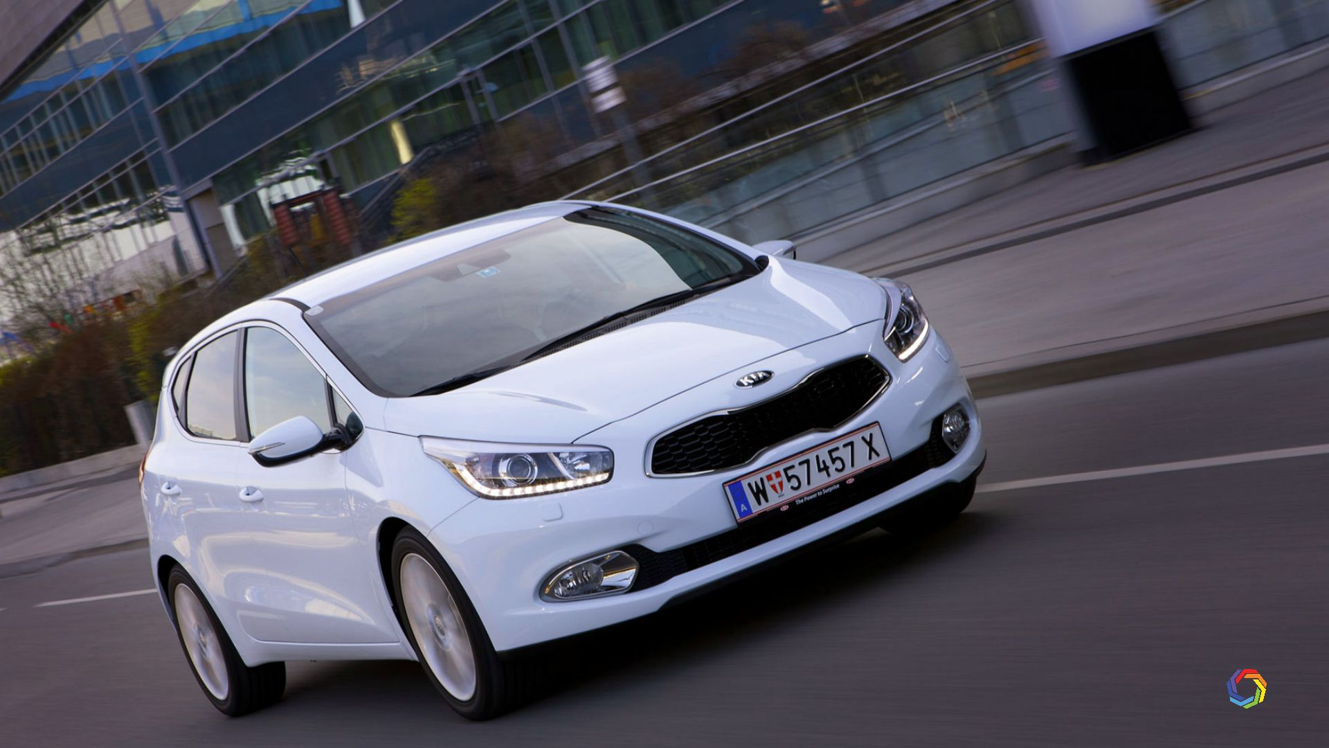 Kia Ceedx Cars Wallpapers Hd Full Kia Ceed Car Wallpapers Kia