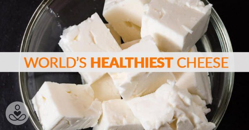 feta cheese nutrition is powerful  food nutrition facts