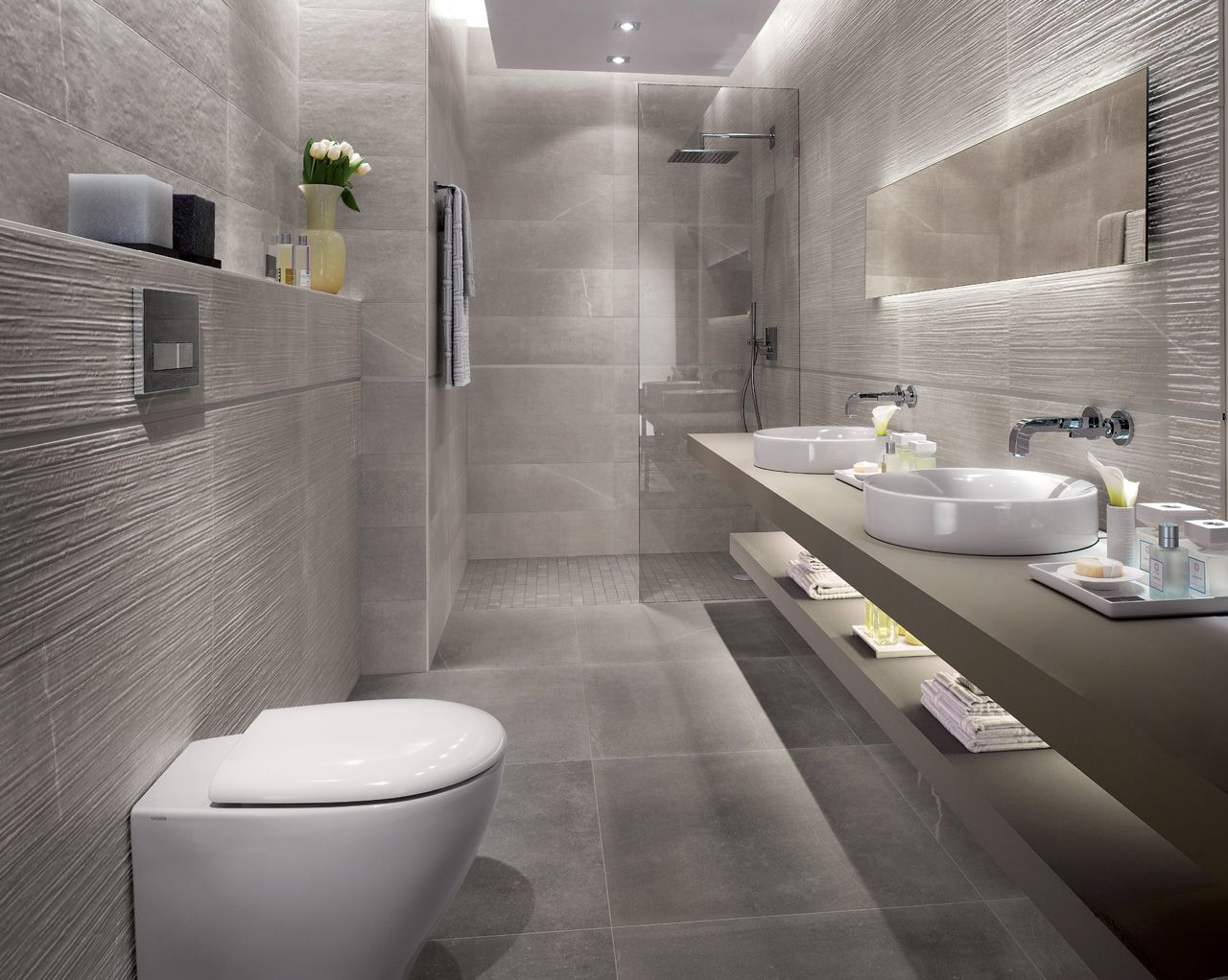 Maku fap ceramiche studio pinterest bathroom tiles e flooring