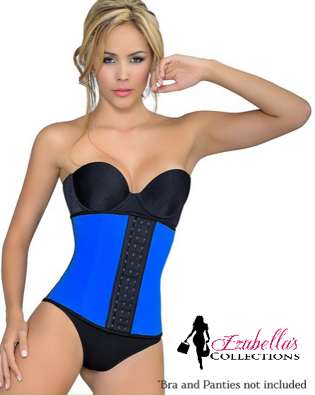 aa392ef8993 Ursula Waist Trainer Large Regular This is an amazing brand