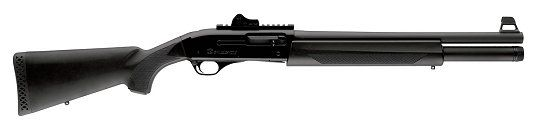 """Red Circle Tactical 