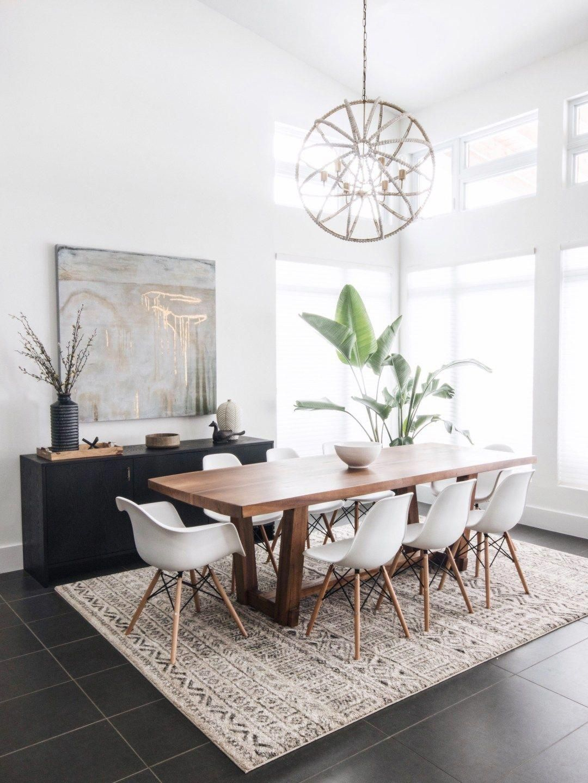 Dining Table Centerpieces Decor Dining Table Heat Protector Pad Furniturecafe Furniturerumah Diningtab Desain Interior Desain Ruang Makan Ide Dekorasi Rumah