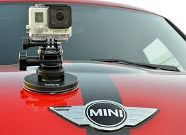 Image Result For Mini Cooper Dash Cam Dashcam Mini Cooper Mini