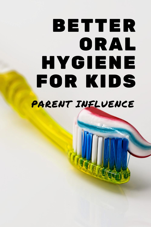 Pin On Parentinfluence Blog