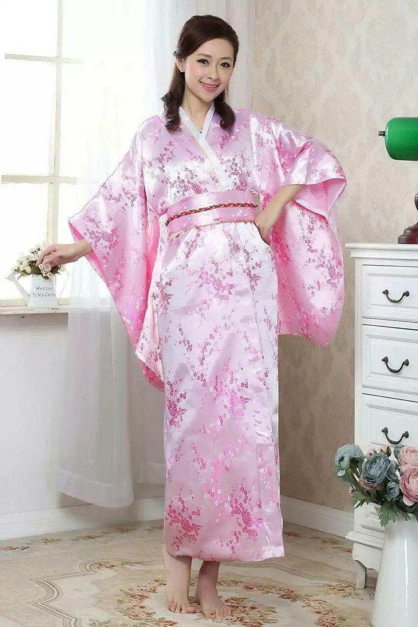 Pin de Hitatsu93 Abdo en kimono | Pinterest