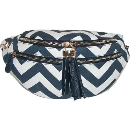 1f12cd13371 Cutest Fanny Packs — Top Picks Under $50 by | Handbags, Purses ...
