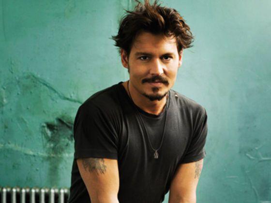 ¿Cuál es la mejor interpretación de Johnny Depp de su carrera?