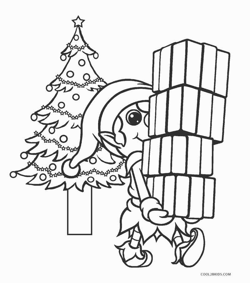 Coloring Rocks Free Christmas Coloring Pages Coloring Pages Printable Coloring Pages