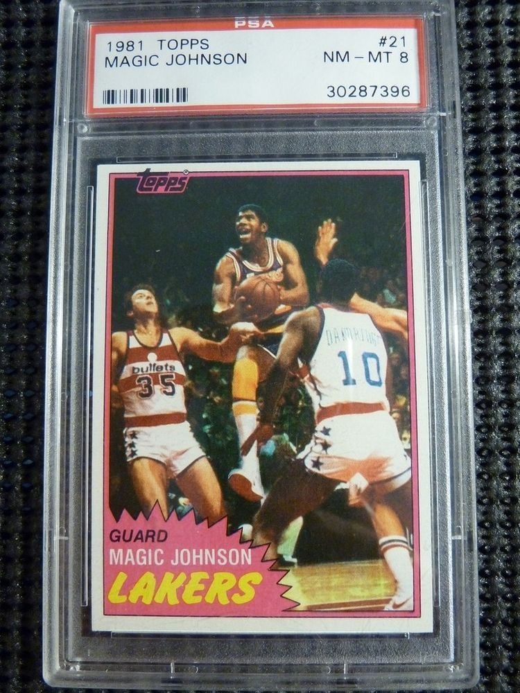 Buy it now ebay httpisgdwjhp77 1981 topps magic