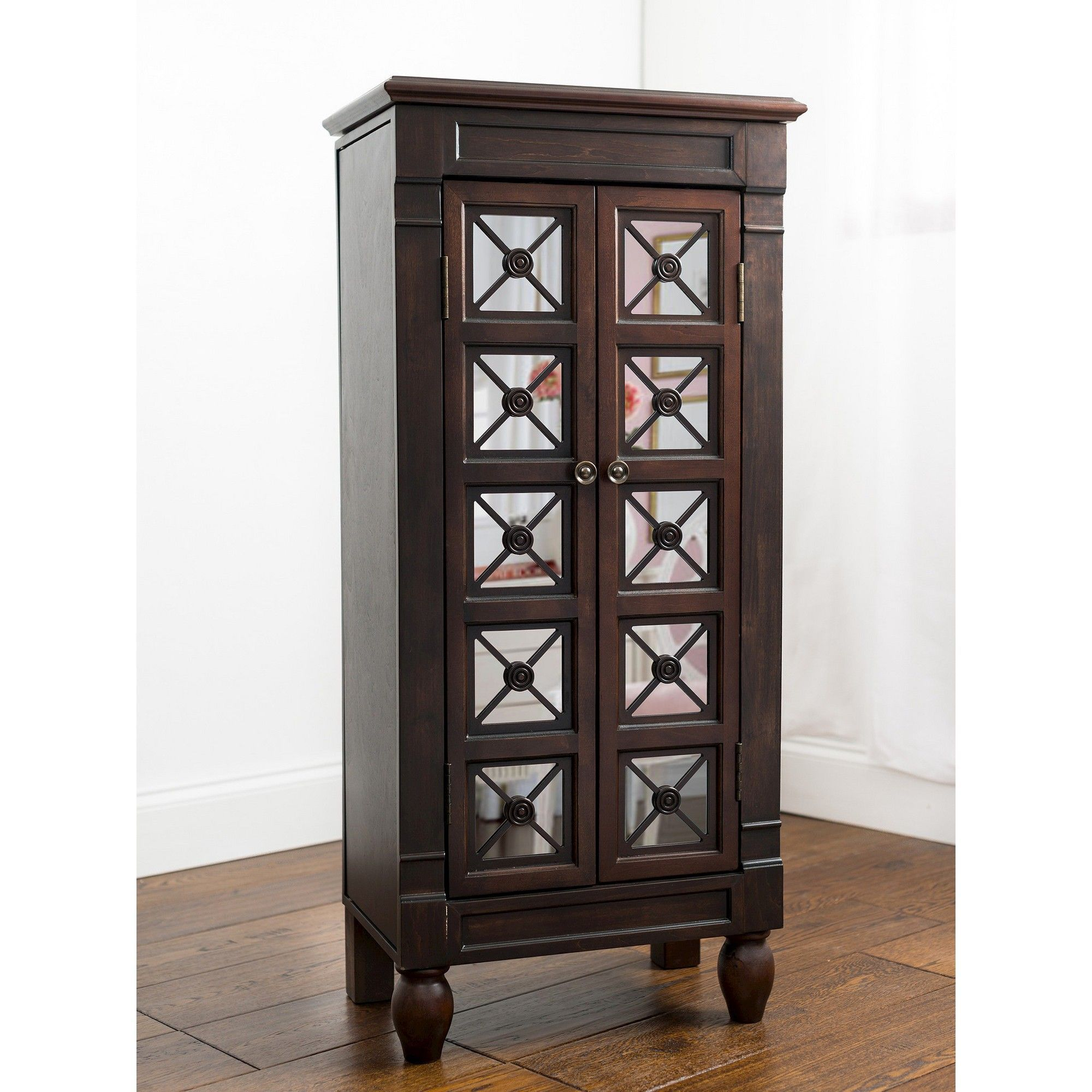 door furniture wall cheval design hutch for jewelry the your over mount armoire organizer best storage mirror ideas