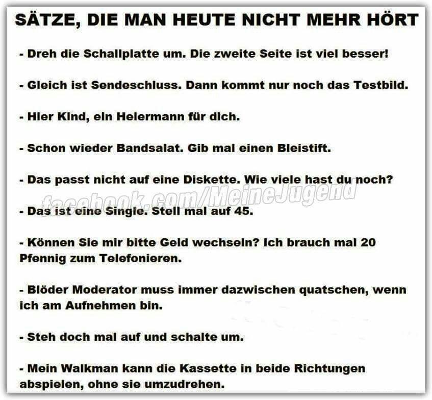 Pin von Geli Schaumann auf Erinnerst du dich? | Pinterest