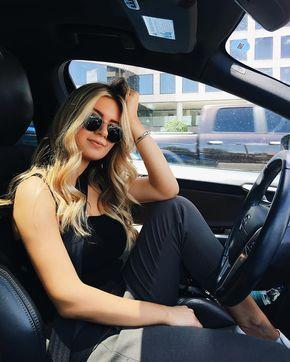 """Danielle Carolan on Instagram: """"playlist weekend starts now"""""""