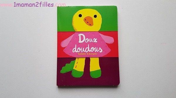 L Odyssee De Kumiko Et Autres Livres Pour Les Enfants Serie De Livres Livre Odyssee