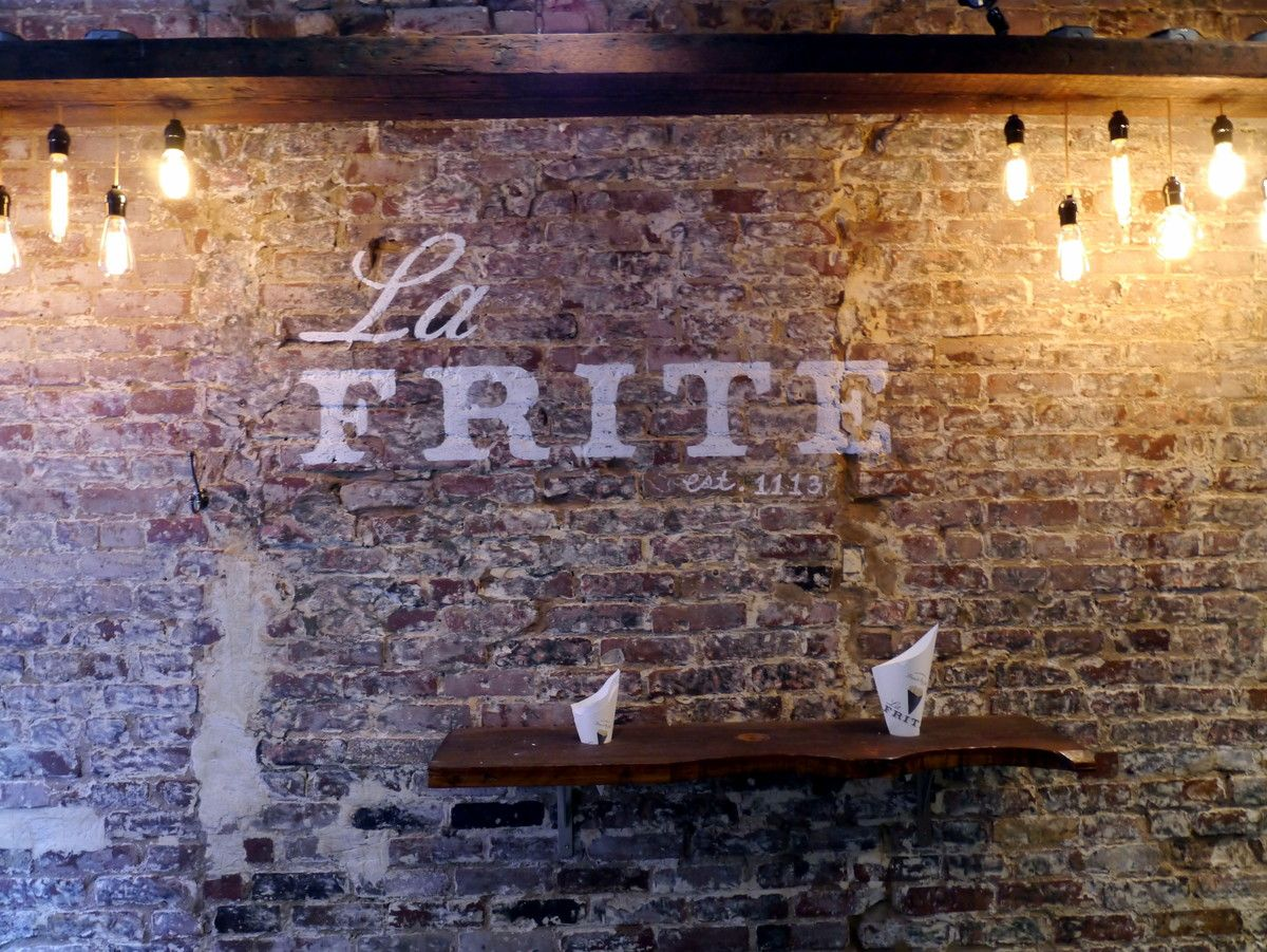 bricks restaurant interior design bricks reclaimed wood lighting
