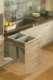 19 Top Populars Kitchen Remodeling 02 #kitchenfurniture