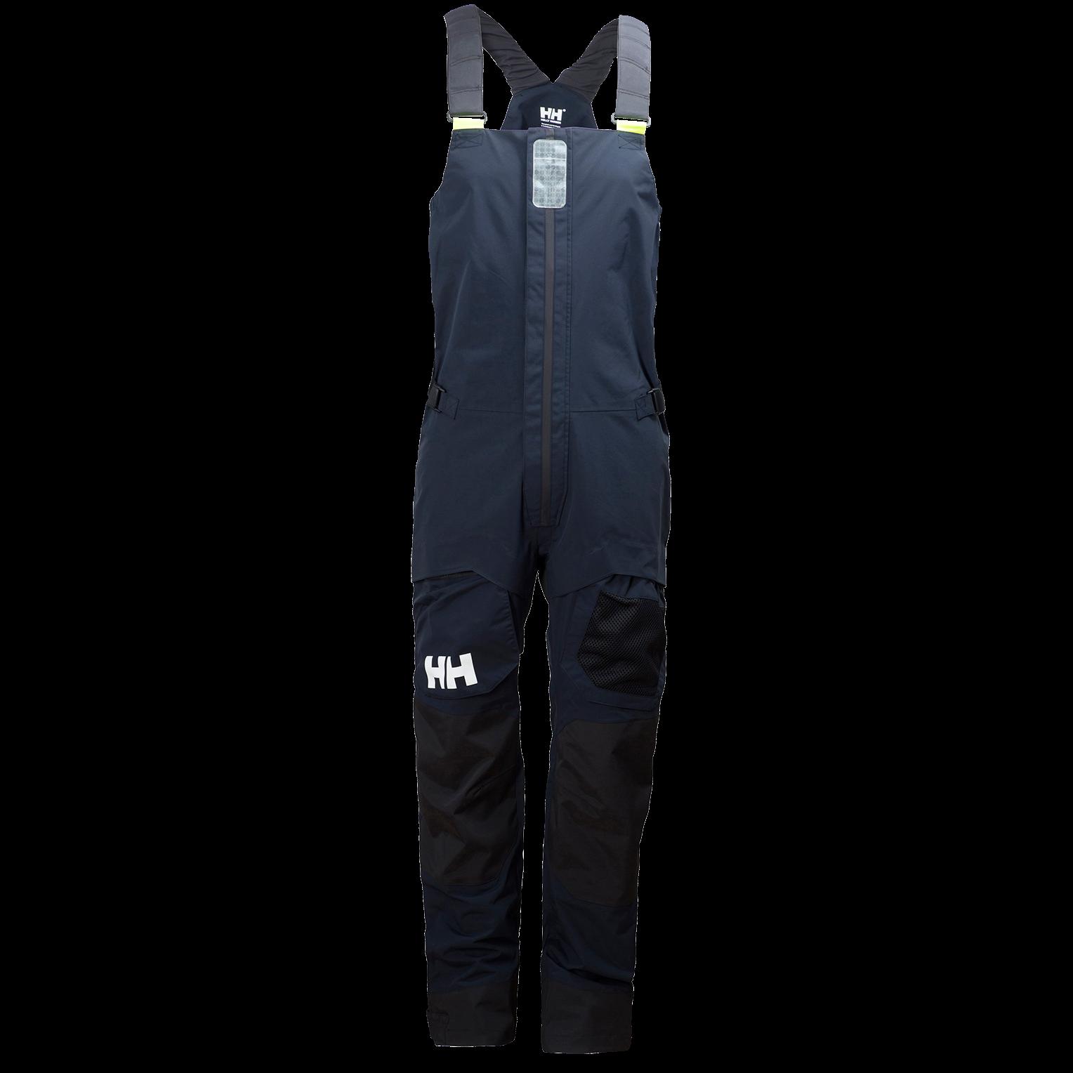 2ab303f325e SKAGEN 2 PANT - Men - Pants - Helly Hansen Official Online Store ...
