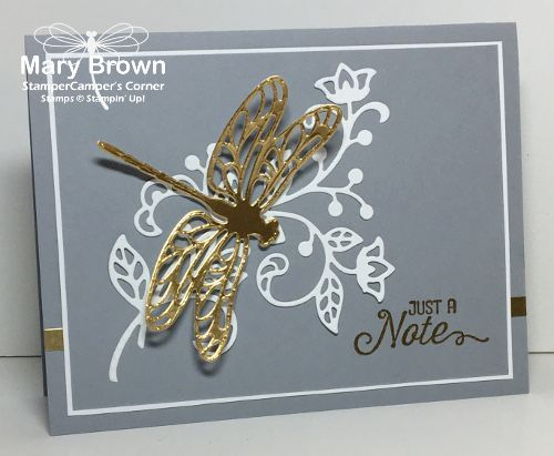 Image result for su flourishing phrases anniversary stampinup