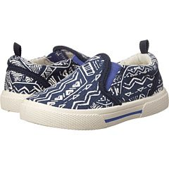Slip Ons by Carters