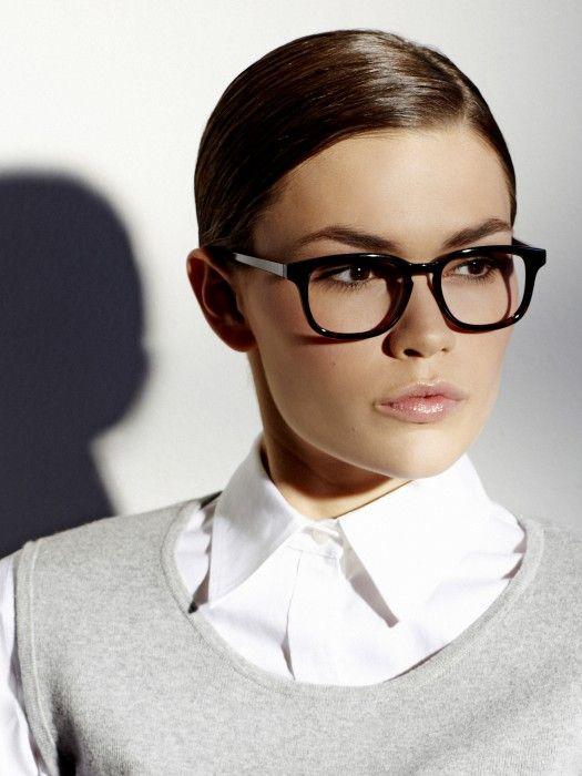 fd595d0e67 nerd glasses