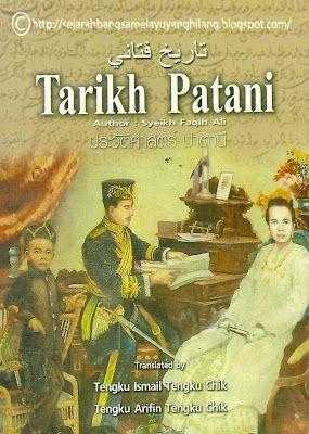 Sejarah Bangsa Melayu Yang Hilang Orang Melayu Semenanjung Asalnya Berkulit Hitam Orang Sejarah Kulit Hitam