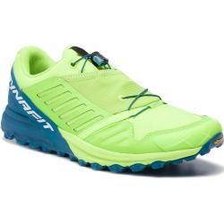 Reduzierte Outdoor Schuhe für Herren #ledtechnology