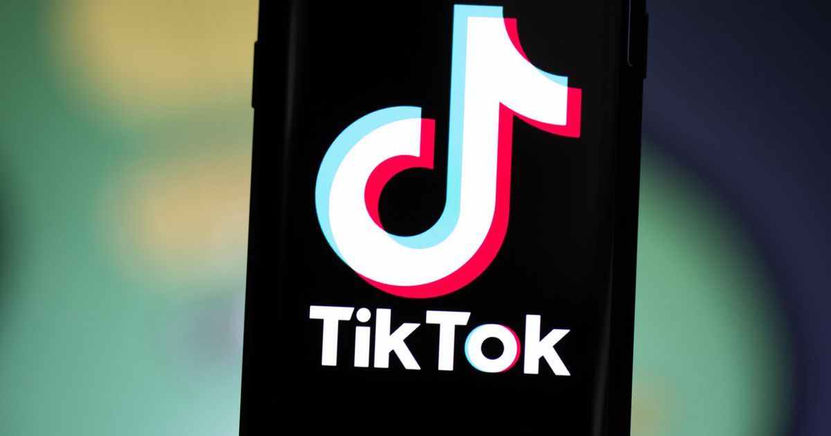 How To Use Tiktok Make Videos Go Live Gain Followers And Maybe Get Famous In 2021 Made Video Gain Followers Cnet
