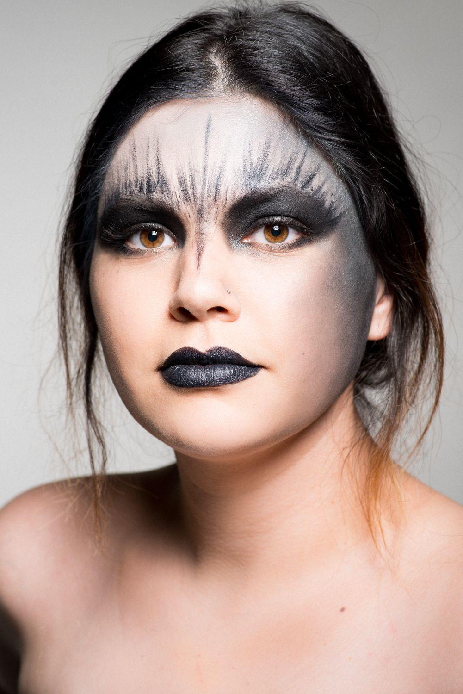 Makeup Artist School Austin TX Makeup Makeup