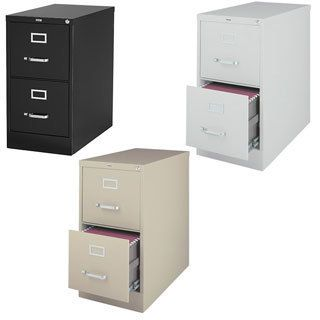 Search Results Overstock Com Page 1 Filing Cabinet Drawers Hanging Folders