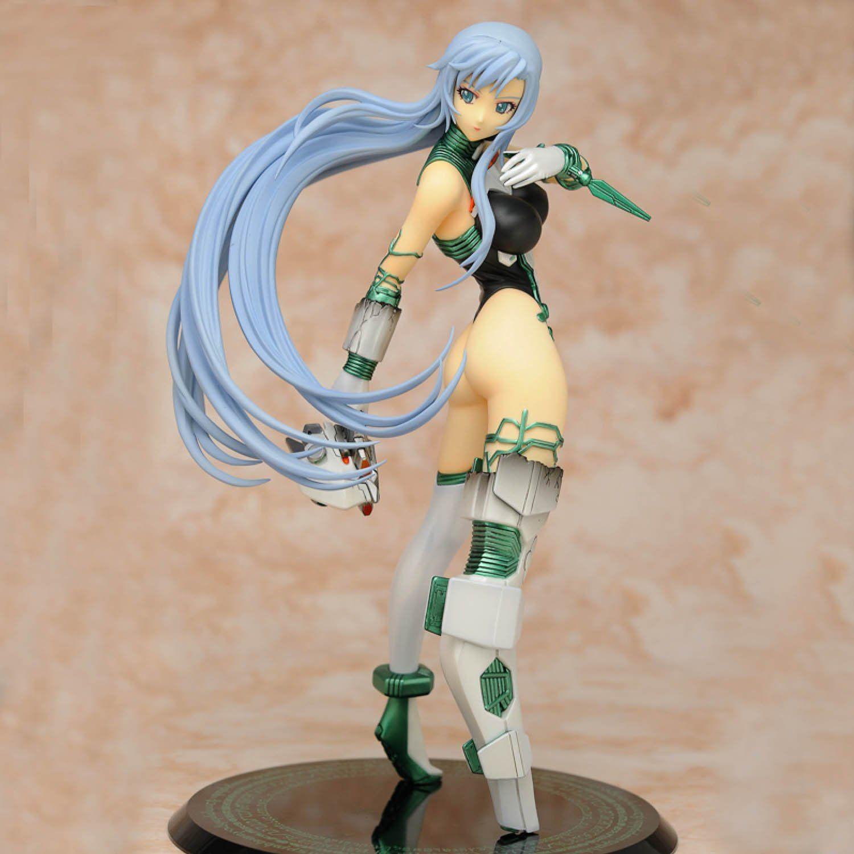 37++ Anime action figures amazon ideas