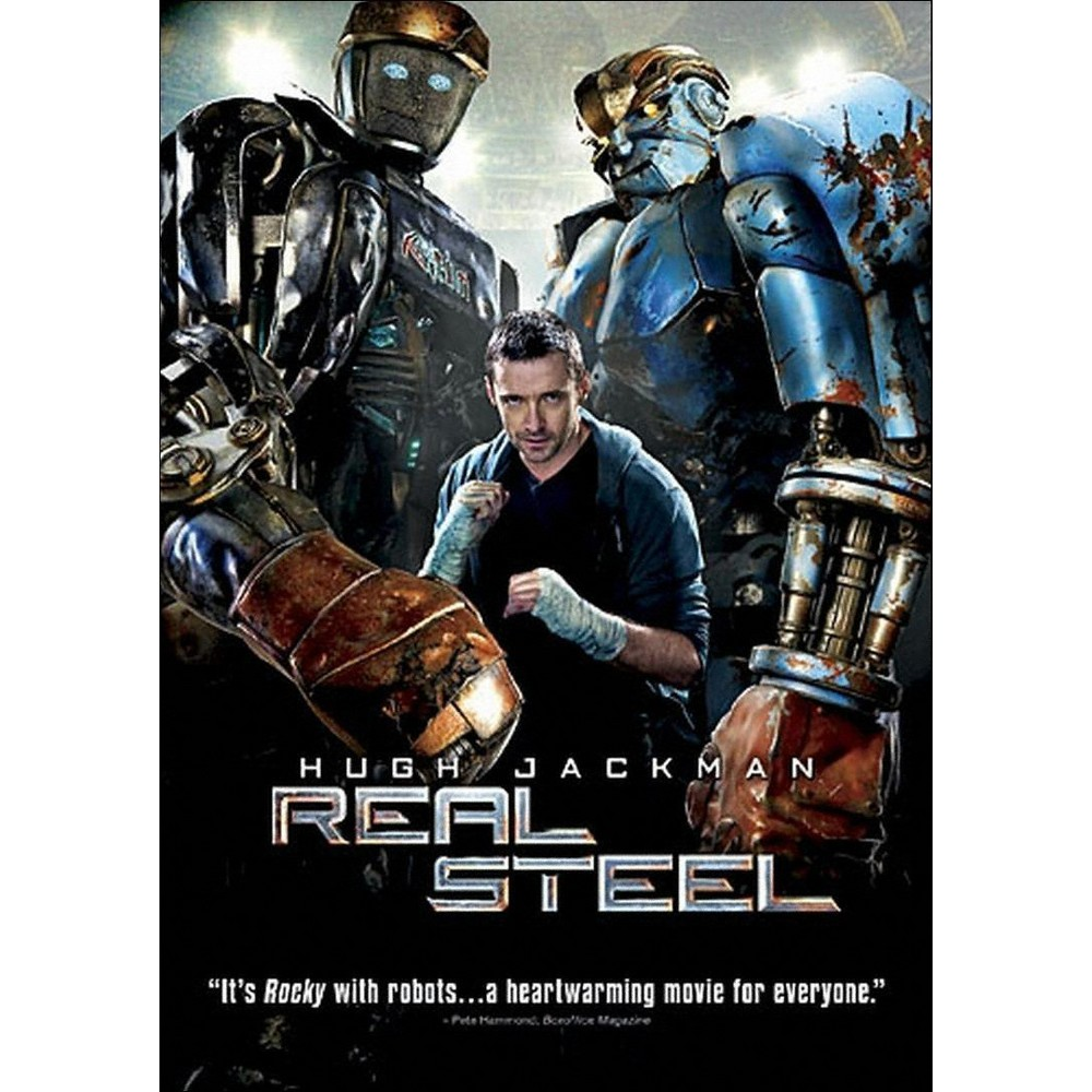 Real Steel Dvd Free Movies Online Real Steel Full Movies Online Free