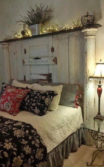 Pin de Wanda Haynie en Decor/Furniture/Design Pinterest